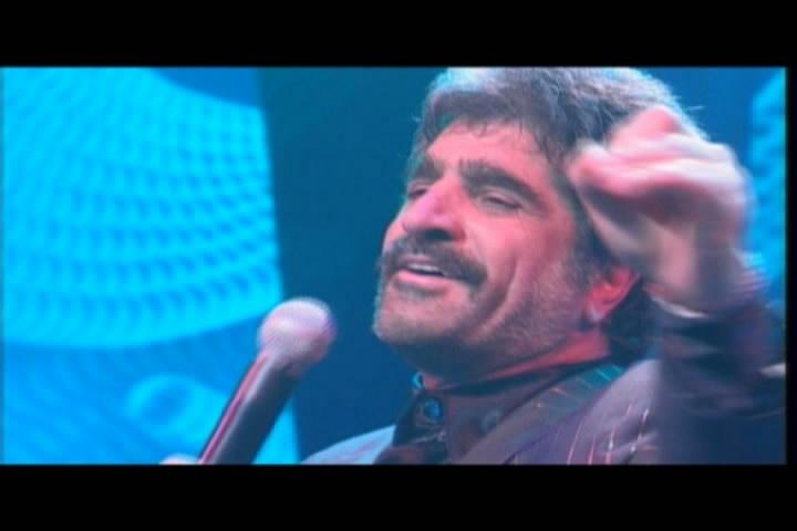 http://www.images.gisher.ru/images/snapshrgr.jpg